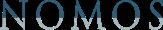 logo_nomos